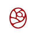 RISA CLINIC icon