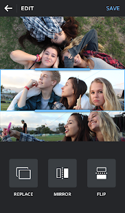 Download Layout from Instagram: Collage For PC Windows and Mac apk screenshot 3