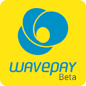 WavePay Beta - Money Transfer & Digital Payments