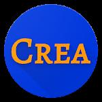 CreaTrader Icon