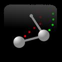 Pendulum Lab Physics Simulator icon
