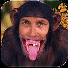 Spaß-Foto-Kamera icon