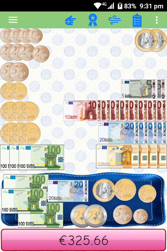 Calculation Euro For Kids 1.6.2 Windows u7528 3
