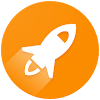 Rocket VPN – Internet Freedom