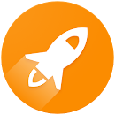 Rocket VPN – Internet Freedom v 1.14 app icon