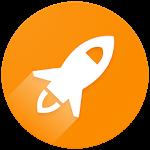 Rocket VPN – Internet Freedom VPN 1.26
