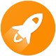 Rocket VPN Free – Internet Freedom VPN Proxy for PC