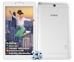 """Tablet Vivax TPC-703 7"""" 3G"""