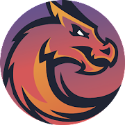 Dragon Browser - small, fast, yours