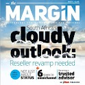 The Margin Q2 2015 icon