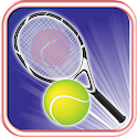 A Wherever Tennis Thingy icon