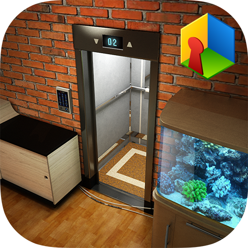 Can You Escape 4 file APK Free for PC, smart TV Download
