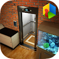 Can You Escape 4 apk