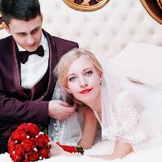 Wedding photographer Serkhio Russo (serhiorusso). Photo of 17.12.2015