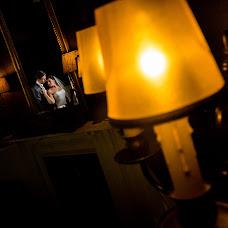 Wedding photographer Melissa Ouwehand (MelissaOuwehand). Photo of 11.04.2017