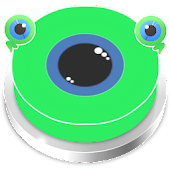 Jacksepticeye Button