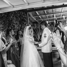 Wedding photographer Rodrigo Morselli (morselli). Photo of 15.02.2014