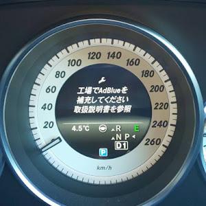 CLSクラス シューティングブレーク 220d AMGラインのカスタム事例画像 アッキーさんの2020年12月26日10:36の投稿
