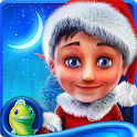 Christmas Stories: The Gift of the Magi (Full) icon