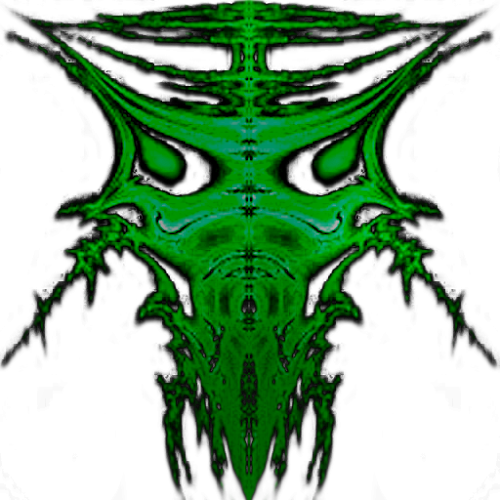 The Quest - Macha's Curse 7.0.7
