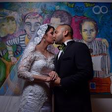 Wedding photographer Jose Padron (josepadronfoto). Photo of 27.07.2016