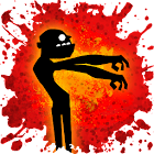 Zombie Race - Undead Smasher icon