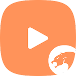 Music Video Player for YouTube 1.0.0