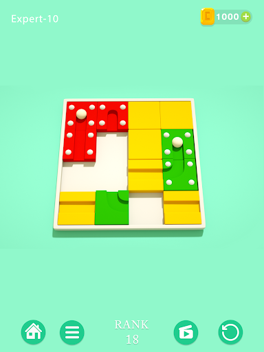 Puzzledom - classic puzzles all in one apkpoly screenshots 13