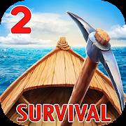 Game Ocean Survival 3D - 2 APK for Windows Phone