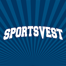 SportsVest Download on Windows