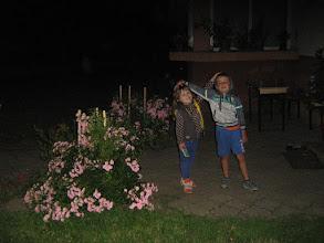 Photo: Arni, ki a magasabb.. nem, nem igaz