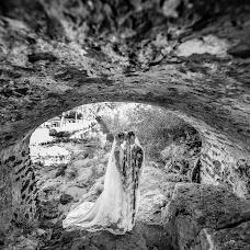 Wedding photographer Muchi Lu (muchigraphy). Photo of 27.06.2016