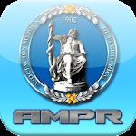 Asociación Médica de PR Icon