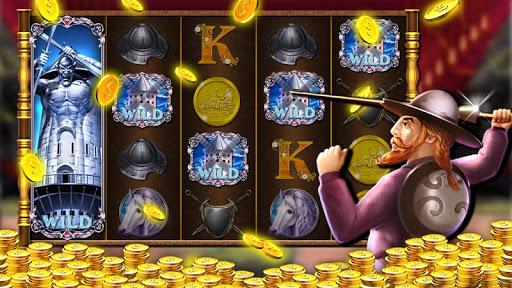 Grand Slots:Free Slot Machines filehippodl screenshot 8