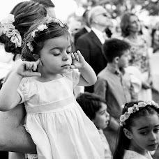 Fotógrafo de bodas Elena Alonso (ElenaAlonso). Foto del 01.12.2016