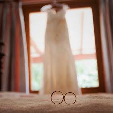 Wedding photographer Toni Reixach (reixach). Photo of 04.06.2015