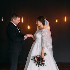 Wedding photographer Oleg Ivanov (appleoleg). Photo of 24.04.2017