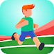 Sports City Idle - Androidアプリ
