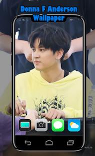 ikon chanwoo wallpapers kpop hd apps on google play