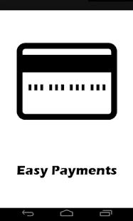 biba online shopping app - náhled