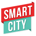 SmartCity Budapest Transport icon
