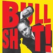 Penn & Teller: BS!