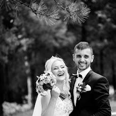 Fotograful de nuntă Paul Budusan (paulbudusan). Fotografia din 25.07.2017