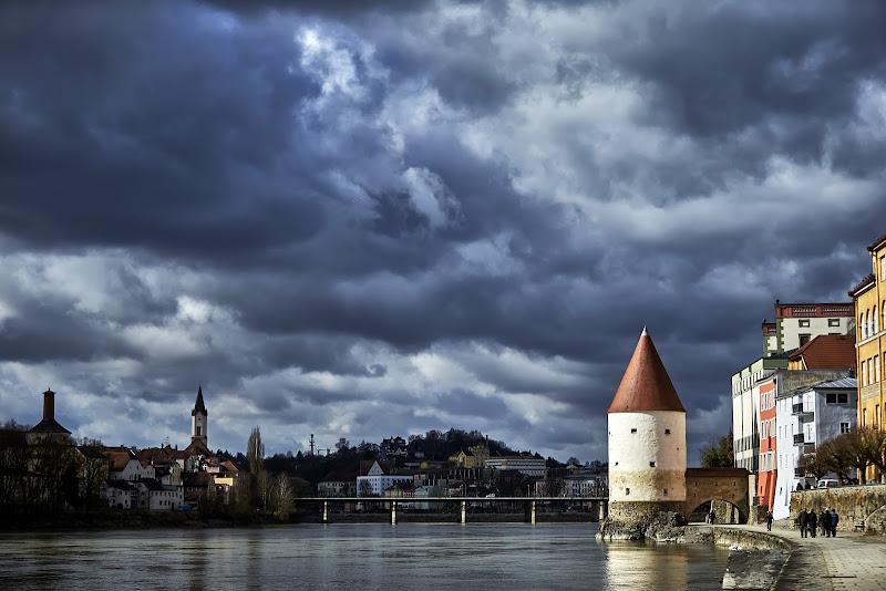 Passau di Gio1954