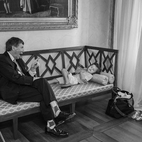 Wedding photographer Enrico Cattaneo (enricocattaneo). Photo of 28.07.2017