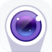 App 360 Smart Camera APK for Windows Phone