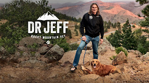 Dr. Jeff: Rocky Mountain Vet thumbnail