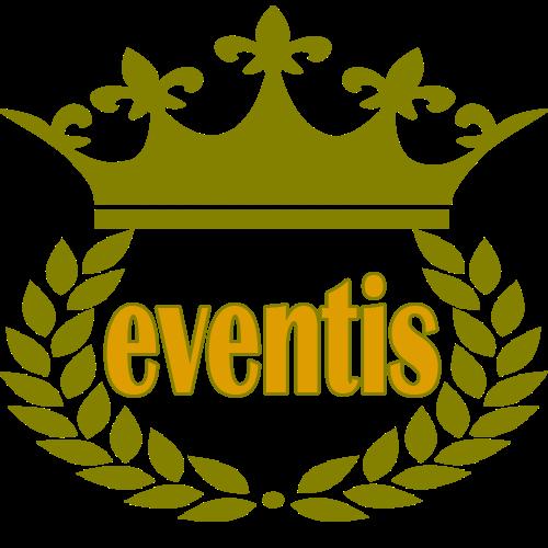 Logo Eventis