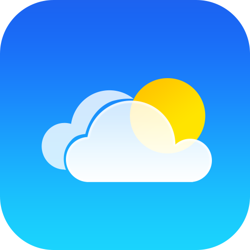 APE Weather ( Live Forecast) App