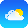 APE Weather ( Live Forecast) download